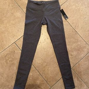 NWT! Splits59 leggings - XS